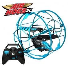 Игрушка вертолет в клетке Air Hogs