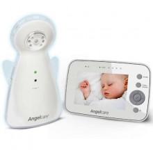 Видеоняня AngelCare AC1320