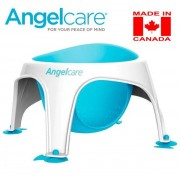Стульчик для купания Angelcare Bath ring
