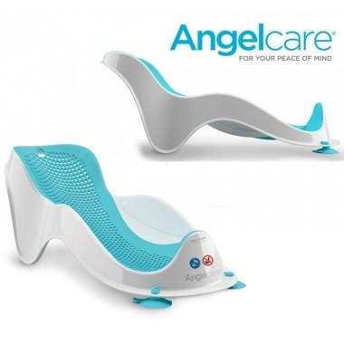 Горка для купания детская AngelCare Bath Support Mini