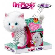 Интерактивная кошка AniMagic Mimi