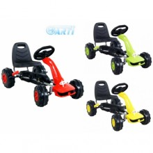 Велокарт ARTI Go-Kart SUPER BUGGY GM48
