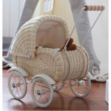 Коляска для куклы Artwares Eleonora
