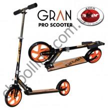 Самокат AXER Sport GRAN XL 200