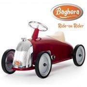 Машинка каталка Baghera Ride-on Rider XL