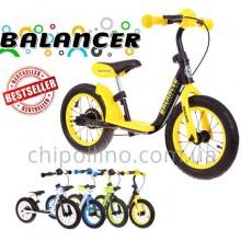 Беговел Balancer 12