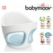 Cтульчик для купания Babymoov Aquaseat bath seat
