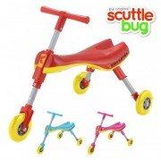 Беговел каталка Scuttle Bug