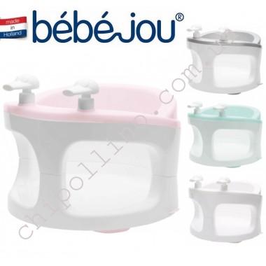 Стульчик для купания Bebe jou bath ring