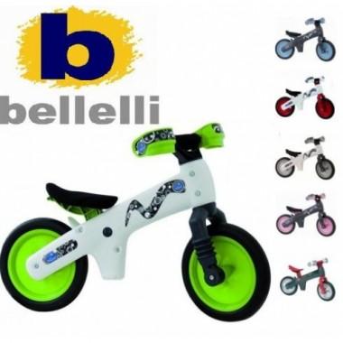 Беговел Bellelli B-Bip