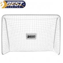 Футбольные ворота Best Sporting XXL MEGA Goal 50,5 мм 300х205 см