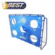 Футбольные ворота Best Sporting Fussballtor 213х152 см