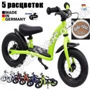 Беговел Bike Star Classic 10