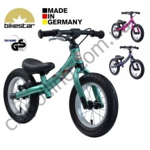 Беговел Bike Star Sport Flex 12