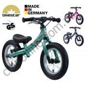 Беговел Bike Star Sport Flex 12