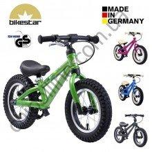 Беговел Bike Star Mountain Edition MTB 12