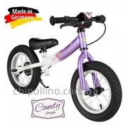 Беговел Bike Star XL Sport 12 Candy Purple