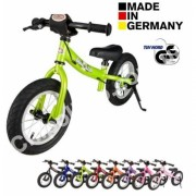 Беговел Bike Star XL SPORT 12