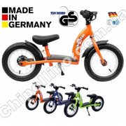 Беговел Bike Star XXL CLASSIC 12
