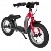 "Беговел Bike Star XXL CLASSIC 12"" Gray"