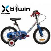 Велосипед детский B'TWIN BirdyFly 14