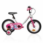 Велосипед детский B'TWIN GIRA 2 14