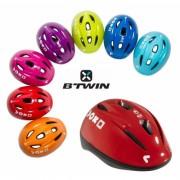 Детский защитный шлем B'TWIN 300