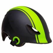 Детский защитный шлем B'TWIN RACING BOY 500