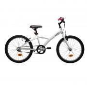 "Велосипед  детский B'TWIN SINGLE 300 Girl 20"""