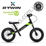 Беговел Btwin Run Ride 900 MTB 12