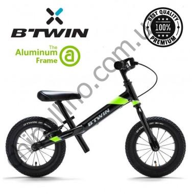 Беговел Btwin Run Ride 900 MTB 12