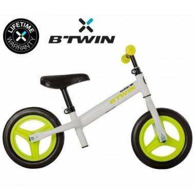 Беговел B'TWIN Run Ride 100