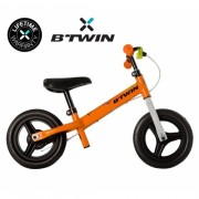 Беговел B'TWIN Run Ride 500 Orange