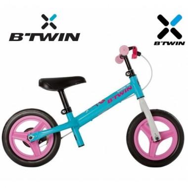 Беговел B'TWIN Run Ride 500