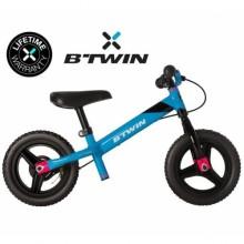 Беговел BTWIN Run Ride 520 MTB