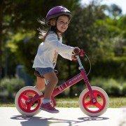 Беговел B'TWIN Run Ride 520 City