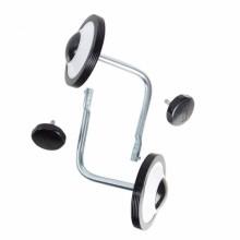 Боковые колеса для велосипеда B'TWIN 16