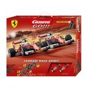 Автотрек Carrera Go Race Spirit 5.3 м (20062453)