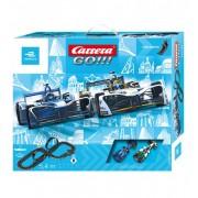Автотрек Carrera Go Formula E 5.4 м (20062468)