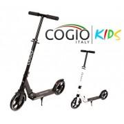 Самокат COGIO Sport XL 200