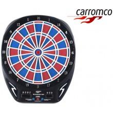 Дартс электронный Carromco Scorpio 301