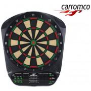 Дартс электронный Carromco Scara 701