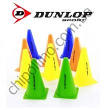 Набор фишек для тренировки DUNLOP