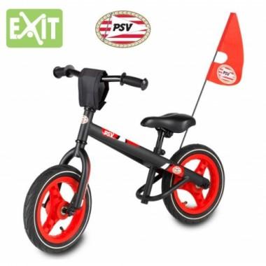 Беговел EXIT B-Bike PSV