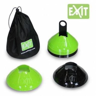 Набор фишек для тренировки EXIT