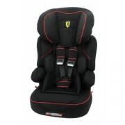 Автокресло Cosmo Ferrari furia
