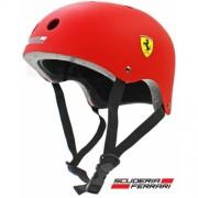 Защитный шлем Ferrari Smart