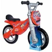 Беговел Feber Speed Bike