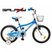 Детский велосипед GALAXY Mars 16