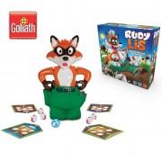 Настольная игра Хитрый лис Goliath Catch the fox